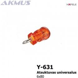 Y-631