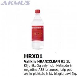 XRH01