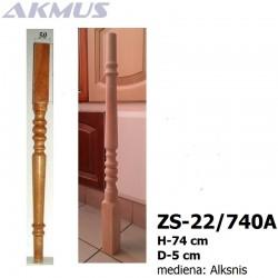 ZS-22/740A