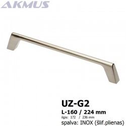 UZ-G2
