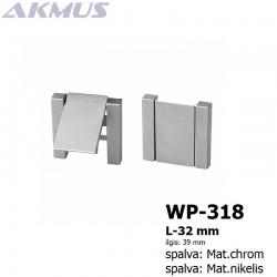 WP-318