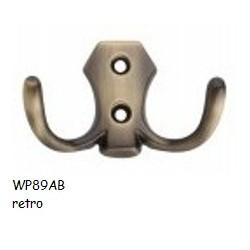 WP89AB