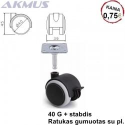 40G-S