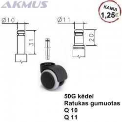50G-K