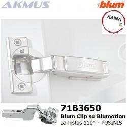 Pusinis-BLUM