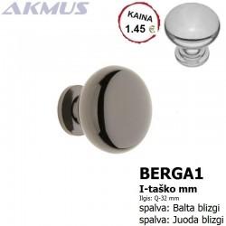 BERGA1