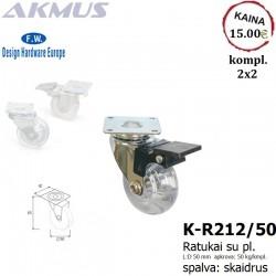 K-R212