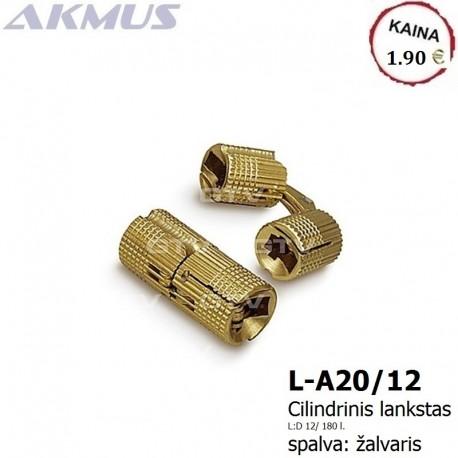 L-A20