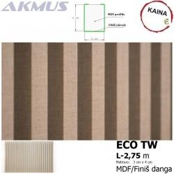 Eco TW