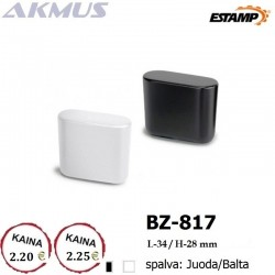 BZ-817