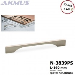 N-3839PS