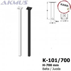 K-101/700