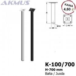 K-100/700
