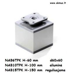 NA6BTPK