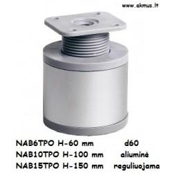 NA6BTPO