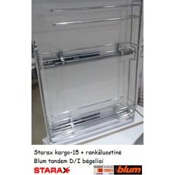 Kargo-Starax/R