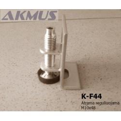 K-F44