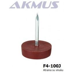 F4-100