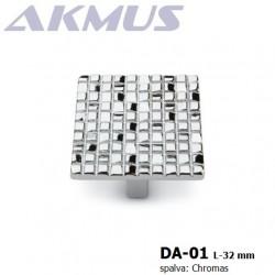 DA-01