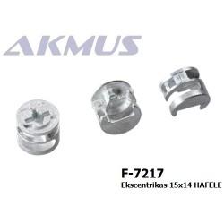 F-7217