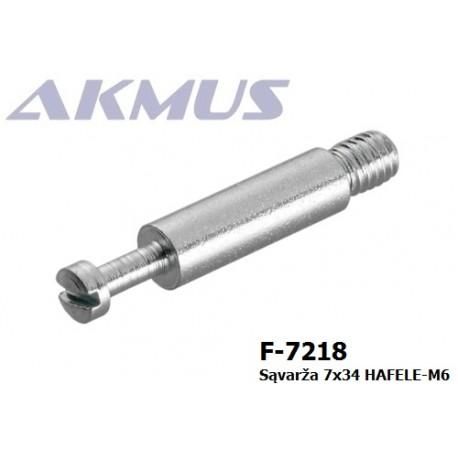 F-7218