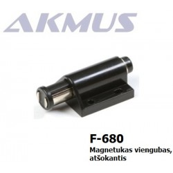 F-680
