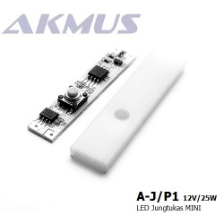 A-J/P1