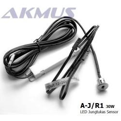 A-J/R1