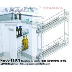 Starax-15/P