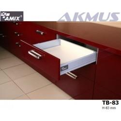 AMIX/BL-1