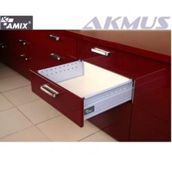 AMIX/BL-5