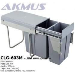 CLG-603M
