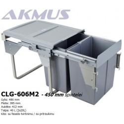 CLG-606M2