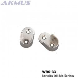 WRS-33